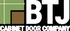 BTJ Cabinet Door Company